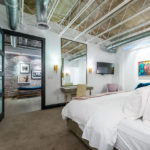 printersalleylofts-gallery