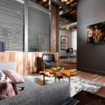 producers loft printers alley lofts