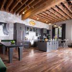 producers loft printers alley lofts