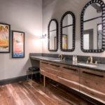 producers loft bathroom 2